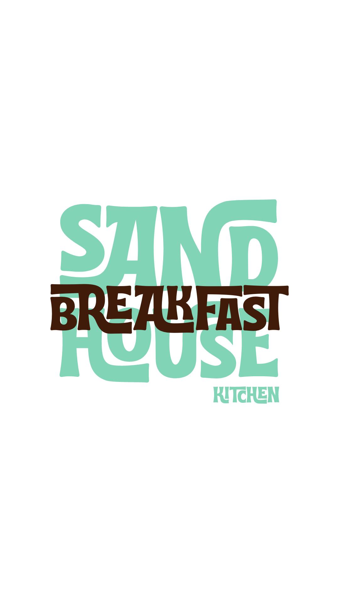 Breakfast 1 – 1